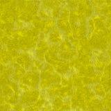Het dier van texturen Royalty-vrije Stock Fotografie