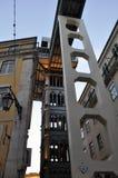 Het District van Lissabon, Portugal Royalty-vrije Stock Afbeelding