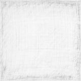 Het document van de schets achtergrond Royalty-vrije Stock Afbeeldingen