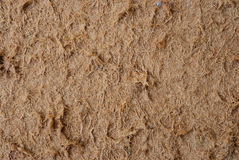 Het document van de suikerrietstof textuur Royalty-vrije Stock Afbeelding