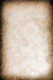 Het document van Grunge achtergrond Stock Afbeeldingen