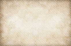 Het document van Grunge met grijze strepenachtergrond Royalty-vrije Stock Afbeelding