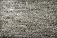 Het document van Grunge oude textuurachtergrond Royalty-vrije Stock Foto's