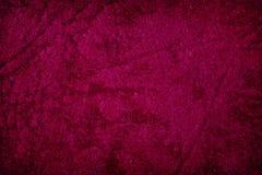 Het document van Grunge redish textuurachtergrond Royalty-vrije Stock Foto
