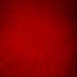 Het document van Grunge textuur, uitstekende achtergrond royalty-vrije stock foto's