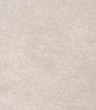 Het document van het perkament royalty-vrije stock fotografie