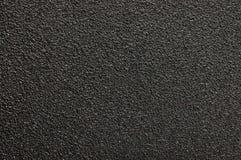 Het document van het zand textuur Stock Foto