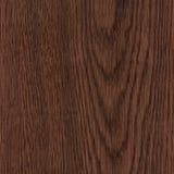 Het donkere hout van de close-up Stock Foto