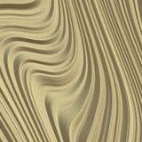 Het Duin van het zand stock illustratie