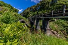 Het Eiland Man het Verenigd Koninkrijk stock foto