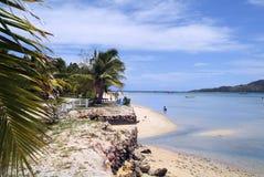 Het Eiland van Fiji, stock afbeeldingen