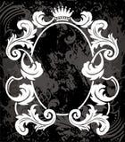 Het element van het etiket Royalty-vrije Stock Afbeelding