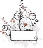 Het Element van het ontwerp Royalty-vrije Stock Afbeelding