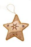 Het element van Kerstmis Stock Afbeelding