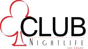 Het Embleem van de club Stock Afbeeldingen