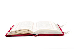 Het evangelie Stock Afbeelding