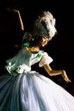 Het Festival van de nacht: Nageslacht van Dromen Royalty-vrije Stock Afbeelding