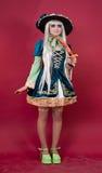 Het festival van Japanner knalt Cultuur in Moskou 2010 stock foto