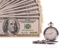 Het financiële Concept van de Investering royalty-vrije stock afbeeldingen