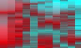 Het fonkelen groene rode oranje lichten, achtergrond, textuur royalty-vrije stock afbeelding