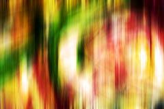 Het fonkelen vat het kleurrijke uitstekende schaduwenontwerp, vormen, meetkunde, creatieve achtergrond samen stock afbeeldingen