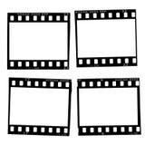 Het frame van de dia Royalty-vrije Stock Fotografie
