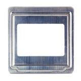 Het frame van de dia Royalty-vrije Stock Afbeelding