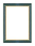 Het frame van de foto Royalty-vrije Stock Fotografie
