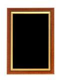 Het Frame van de foto Stock Afbeelding