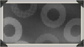 Het frame van de foto Royalty-vrije Stock Afbeelding