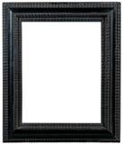 Het Frame van de rimpeling stock afbeelding