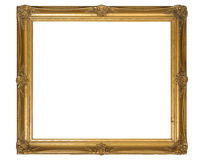 Het frame van Foto Stock Afbeelding
