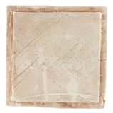 Het frame van Gruge Royalty-vrije Stock Fotografie