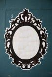 Het frame van Grunge Royalty-vrije Stock Afbeeldingen