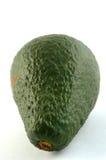Het fruit van de avocado Stock Afbeeldingen
