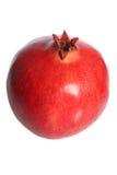 Het fruit van de granaatappel Stock Foto's