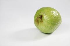 Het fruit van de guave Royalty-vrije Stock Afbeelding