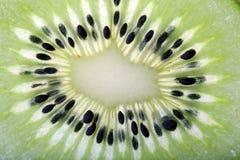 Het Fruit van de kiwi Stock Foto's