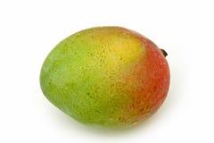 Het fruit van de mango Royalty-vrije Stock Afbeeldingen