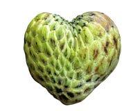 Het fruit van de vlaappel Royalty-vrije Stock Afbeelding