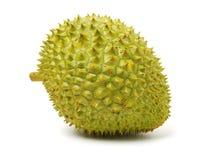 Het fruit van Durian Royalty-vrije Stock Fotografie