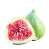 Het fruit van fig. Stock Foto's