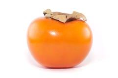 Het fruit van Sharon Royalty-vrije Stock Foto's