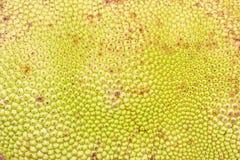 Het fruittextuur van de close-uphefboom, achtergrond Royalty-vrije Stock Foto's