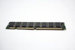 Het geheugen van Harwdare - RAM Stock Afbeelding