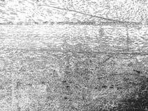 Het gekleurde grijze behang van het Webontwerp Stock Fotografie