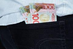 Het Geld van Nieuw Zeeland