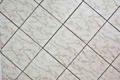 Het gevlekte Patroon van de Tegel van de Textuur Royalty-vrije Stock Foto