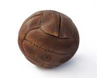 Het Gewicht van het Document van het voetbal royalty-vrije stock foto's
