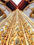 Het glasmozaïek van de kleur Royalty-vrije Stock Afbeeldingen